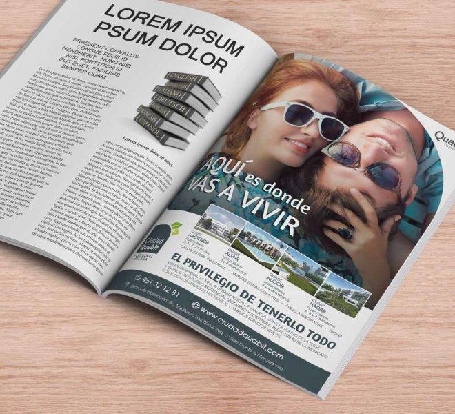 catchy-design-prensa-ciudad-quabit-01