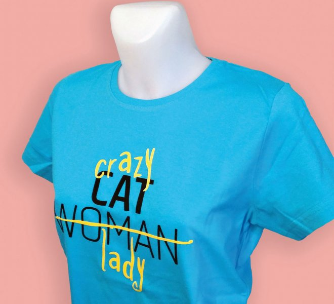 catchydesign-catify-camieta-crazy-cat-woman