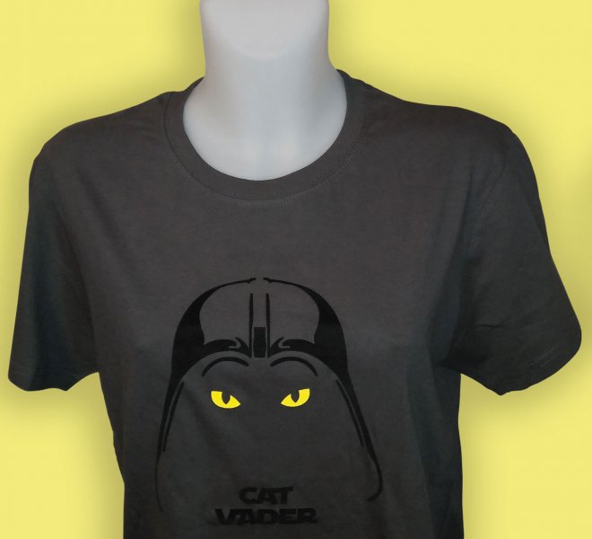 catchydesign-catify-camiseta-catvader