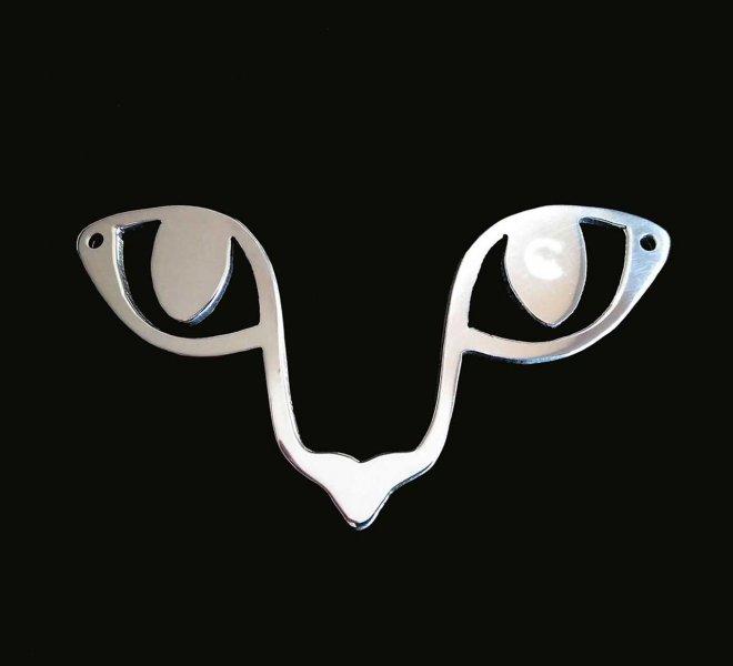 catchydesign-catify-colgante-ojos