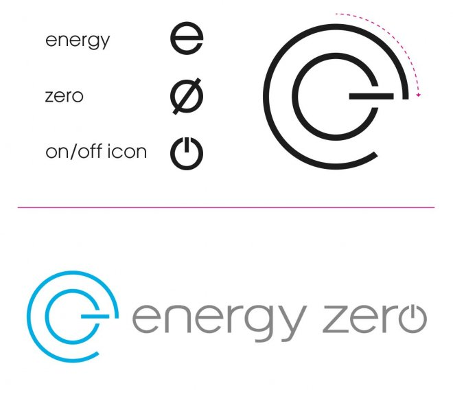 catchydesign-energy-zero-construccion-logo