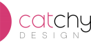 CATCHY DESIGN